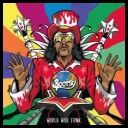 Bootsy Collins - World Wide Funk  2017 [mp3320kbps]