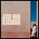 Jessie Ware - Glasshouse (Deluxe Edition) 2017 [mp3320kbps]