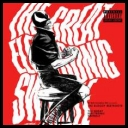 The Bloody Beetroots - The Great Electronic Swindle 2017 [mp3320kbps]