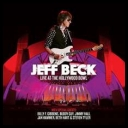 Jeff Beck - Live at the Hollywood Bowl 2017 [mp3320kbps]