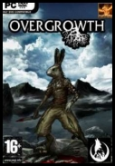 Overgrowth 2017 [ENG] [CODEX] [ISO] torrent