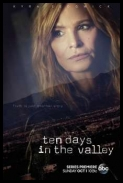 Ten Days in the Valley [S01E03] [HDTV] [x264-KILLERS] [ENG]