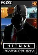 Hitman: The ComPLete First Season [V1.12.2+DLC] 2016 [MULTi9-PL] [R.G CATALYST] [EXE]