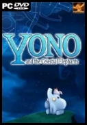 Yono and the Celestial Elephants 2017 [ENG] [ISO]
