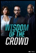 Wisdom of the Crowd [S01E04] [720p] [HDTV] [X264-DIMENSION] [ENG]