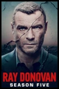 Ray Donovan [S05E11] [1080p] [WEB] [h264-STRiFE] [ENG] torrent