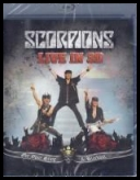 Scorpions–Live In 3D (Get Your Sting & Blackout)(2011)[BRRip 1080p x264 AC3/DTS/PCM][Eng]