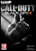 Call of Duty Black Ops 2 (+36 DLCs + MP with Bots + Zombie Mode, MULTi7)  *2012* [PL] [EXE]