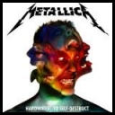Metallica - Hardwired... To Self-Destruct (Deluxe 2016) [FLAC]