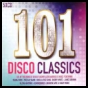Collection - 101 Disco Classics (2017) [mp3320kbps]