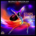 Collection - Stars Escort: 100 Space Version (2017) [mp3320kbps]