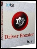 IObit Driver Booster Pro 5.0.3.402 [PL] [FULL]