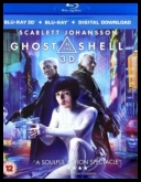 Ghost In The Shell 2017 [1080p] [3D][10bit] [BluRay] [H-SBS] [AC3] [x265] [LEKTOR &amp NAPISY PL] torrent