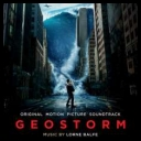 Lorne Balfe - Geostorm (Original Motion Picture Soundtrack) (2017) [mp3320kbps]