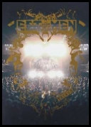 Testament - Dark Roots Of Thrash (2013) [BDRip] [H.264] [1080p-LQ] [MKV]