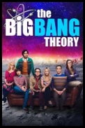 Teoria wielkiego podrywu - The Big Bang Theory [S11E06] [HDTV] [x264-LOL] [ENG]