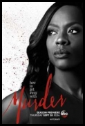 Sposób na morderstwo - How to Get Away With Murder [S04E06] [HDTV] [x264-KILLERS] [ENG]