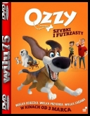 Ozzy *2016* [BDRip] [XviD-KiT] [Dubbing PL]