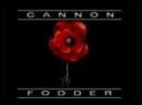 Cannon Fodder 10in1 (v2.6) (1991-1994) [ENG] [TheCompany] [.exe]