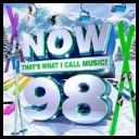 Collection - Now Thats What I Call Music 98 (2017) [mp3320kbps]