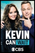 Kevin Can Wait [S02E07] [720p] [HDTV] [x264-AVS] [ENG]