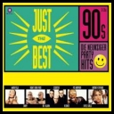 Collection - Just The Best 90s [3CD] (2017) [mp3320kbps]