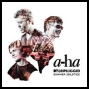 a-ha - MTV Unplugged: Summer Solstice (2017) [BDRip] [720p] [MKV]