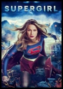 Supergirl [S03E04] [1080p] [HDTV] [X264-DIMENSION] [ENG]