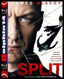 Split (2016) [720p] [BRRip] [XviD] [AC3-LTN] [Lektor PL] torrent
