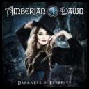 Amberian Dawn - Darkness of Eternity (2017) [mp3320kbps]