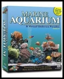 SereneScreen Marine Aquarium 3.3.6041 + serial [Wygaszacz ekranu] torrent