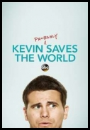 Kevin Probably Saves the World [S01E06] [720p] [HDTV] [x264-KILLERS] [ENG]
