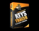 Keyboard Tracer 1.94 + serial torrent