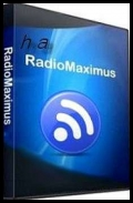 RadioMaximus 2.20.2 [PL] [FULL] torrent