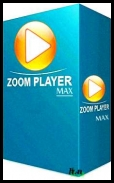 Zoom Player Max 14.0 b5 [PL] [FULL]