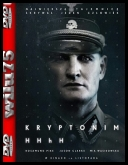 Kryptonim HHhH - HHhH *2017* [BRRip] [XviD-KRT] [Napisy PL]