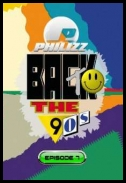 Collection of clips - Philizz &quotBack To The 90s&quot (episode 7) (2017) [WEB-DLRip] [H.264] [720p-LQ] [MP4]