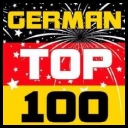 Collection - German Top 100 Single Charts 10/11/2017 (2017) [mp3320kbps]