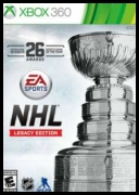 NHL Legacy Edition (2015) [MULTi7-ENG] [XBOX 360] [RF] [ISO] torrent