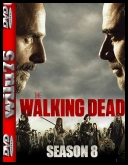 Żywe trupy - The Walking Dead [S08E04] [480p] [WEB-DL] [DD5.1] [XviD-Ralf] [Lektor PL] torrent