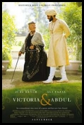 Powiernik królowej - Victoria and Abdul (2017.720p] [HC] [HDRip] [XviD] [MP3-STUTTERSHIT] [ENG]  torrent
