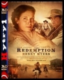 Odkupienie - The Redemption of Henry Myers (2014) [HDTV] [XviD] [AC3-H1] [Lektor PL] torrent