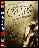 Opętana - The Taking (2014) [480p] [BBRip] [XviD] [AC-3] [Lektor PL] [H1] torrent