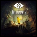 Little Nightmares - Secrets of The Maw Chapter 1-2 (2017) [MULTi12-PL] [License] [DVD5] [ISO] torrent