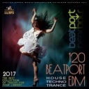 Collection - 120 Beatport EDM (2017) [mp3320kbps] torrent