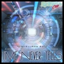 Collection - Time Never Tels: Synthwave Electronic Music (2017) [mp3320kbps] torrent