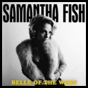 Samantha Fish - Belle Of The West (2017) [FLAC] torrent