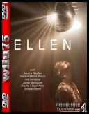 Ellen *2016* [HDTV] [XviD-KRT] [Lektor PL] torrent
