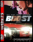 Boost *2017* [HDTV] [XviD-KRT] [Lektor PL] torrent
