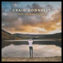 Craig Connelly - One Second Closer - Deluxe (2017) [mp3320kbps]
